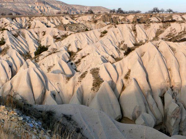 cappadoce_resultat