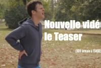 course-teaser