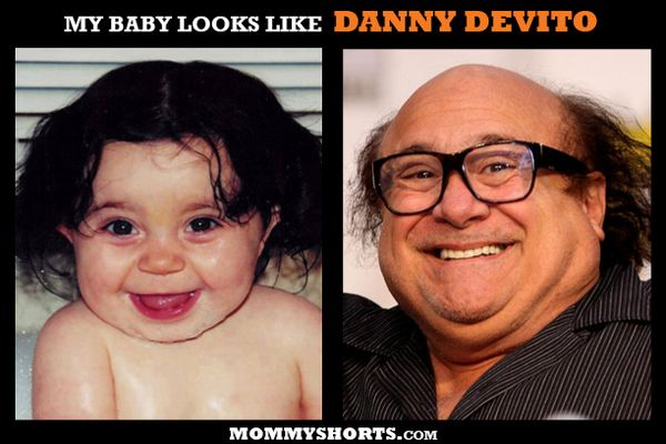 dannydevito_resultat