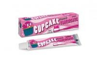 dentifrice-gout-cupcake
