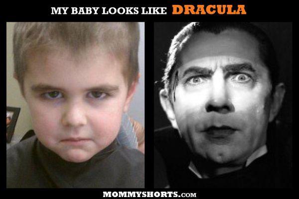 dracula_resultat