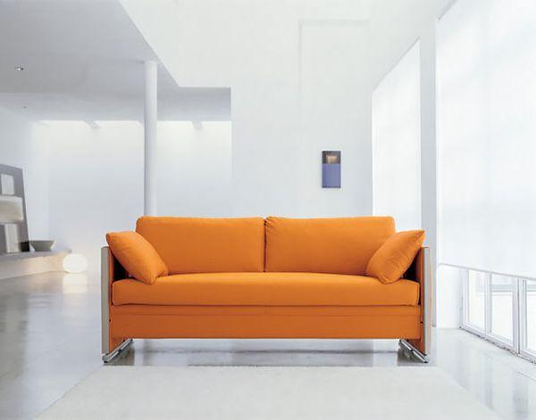 efficient-design-saving-space-17-11__605_resultat