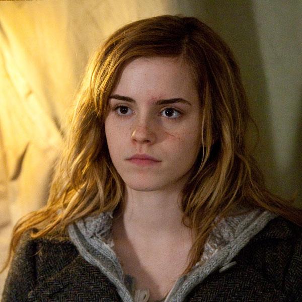 hermione7