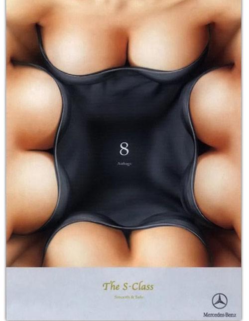 modern-sexism-eight-boobs