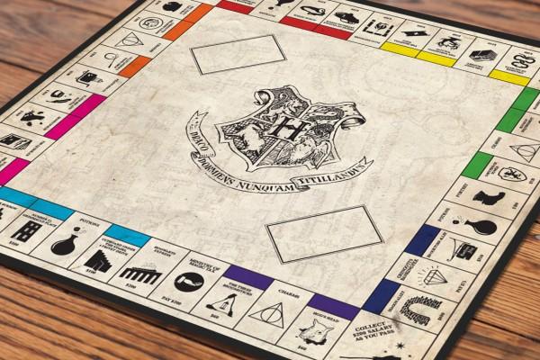 monopoly-harry-potter
