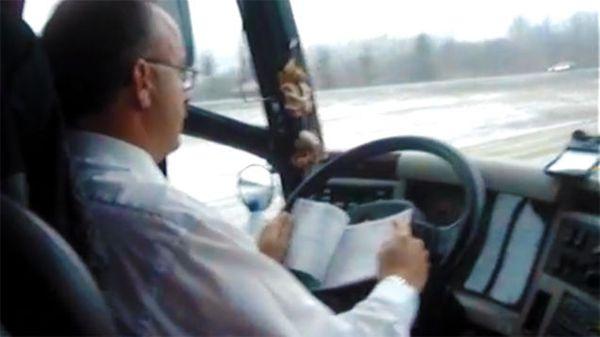 readingbus-jalopnik_resultat