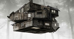 the-cabin-in-the-woods-banner