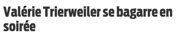 trieweller