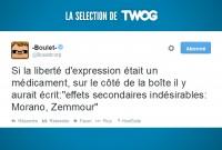 tweet-twog-21
