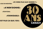 une-30an-canal