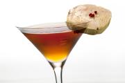 une_coktail_foie_gras