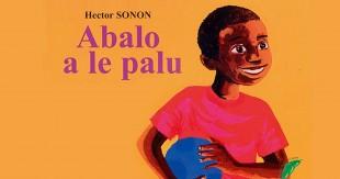 une_livre_palu