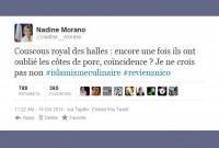une_nadine