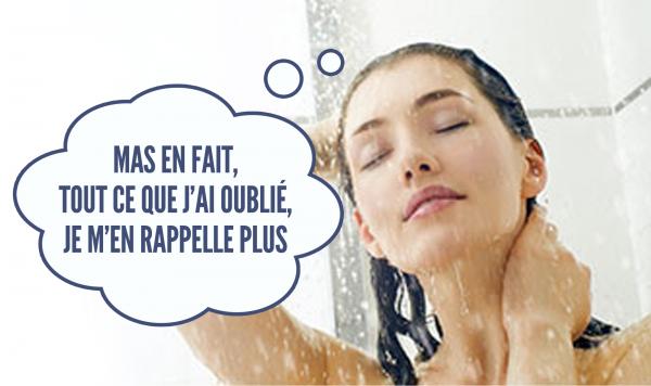 une_phrases_revelation