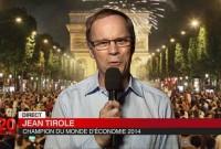une_tirole