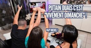 une_vu_tv