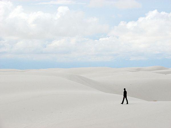 white sands_resultat