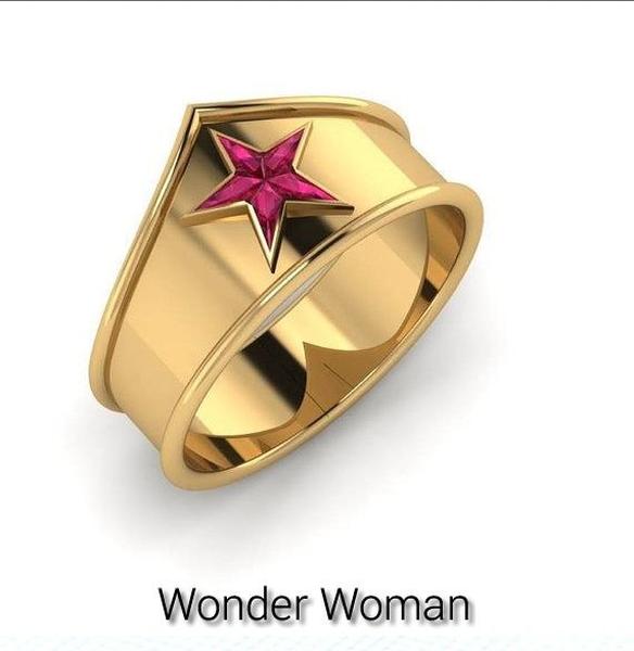 wonderwoman-22-pm_resultat