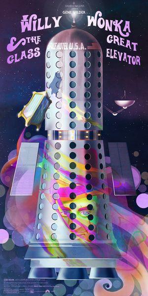 72dpi_Andy_Fairhurst-Willy_Wonka___the_Great_Glass_Elevator_1024x1024_resultat