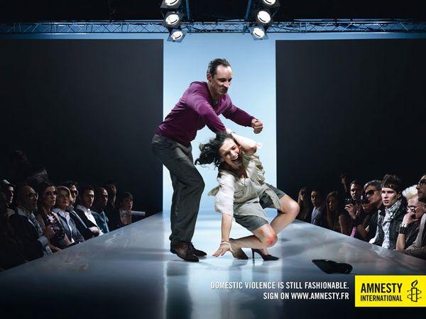 Amnestyinternational2010 France_resultat