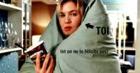Bridget-Jones-Diary-Mad-About-The-Boy-05282013-lead01.jpg