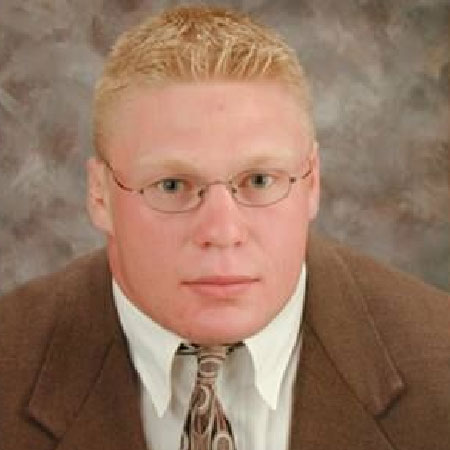 Brock-Lesnar-1