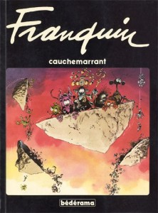 Franquin_Cauchemarrant_01