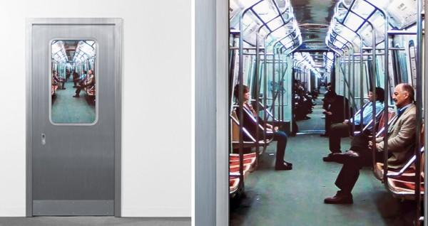 Subway_COMP