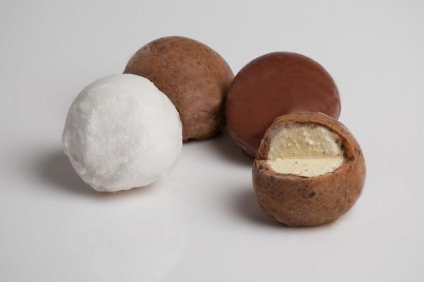 WIKICELL_Coconut-Mango.Vanilla-Choco.Vanilla-CookieDough+©PHASE_ONE_PHOTOGRAPHY