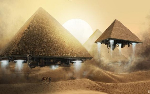 ancient-aliens-pyramid-hd-wallpaper-1-60