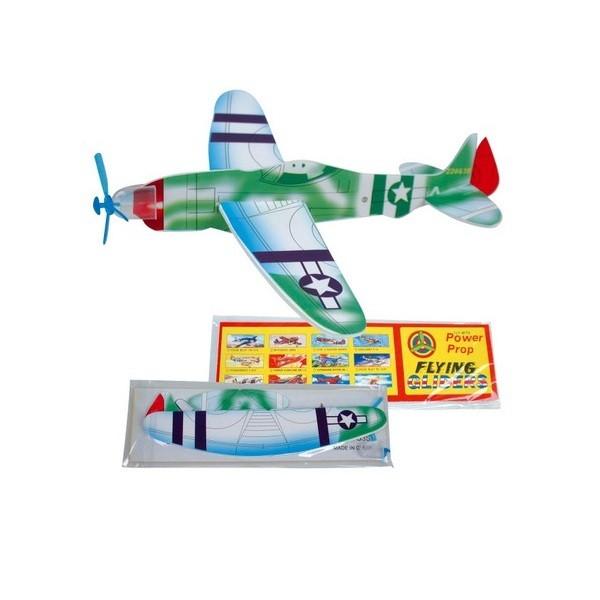 avion-poly