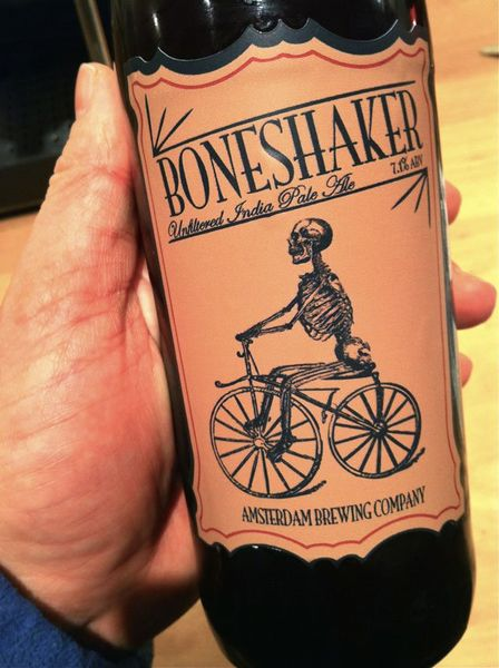 boneshaker_resultat