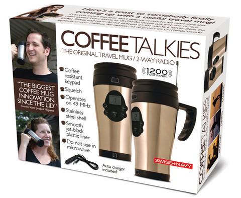 coffeetalkiehero_large