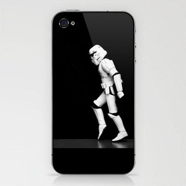 coque-stormtrooper