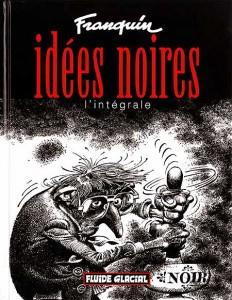 couv-idee-noire-232x300