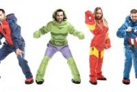 duvet-super-heros