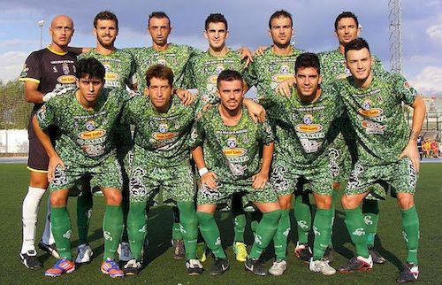 hoya lorca 2013-14_resultat