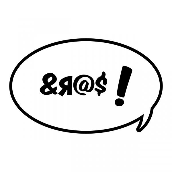 insultes_bd_belge-03