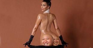 kim_kim_kardashian