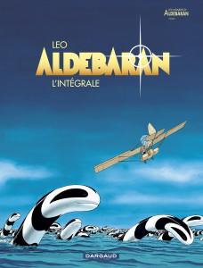 les-mondes-d-aldebaran-aldebaran-bd-volume-1-integrale-2010-11760