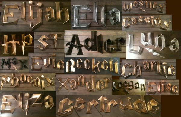 lettres-harry-potter