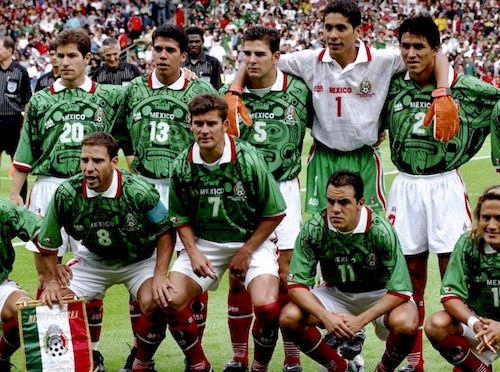 mexico 1998_resultat