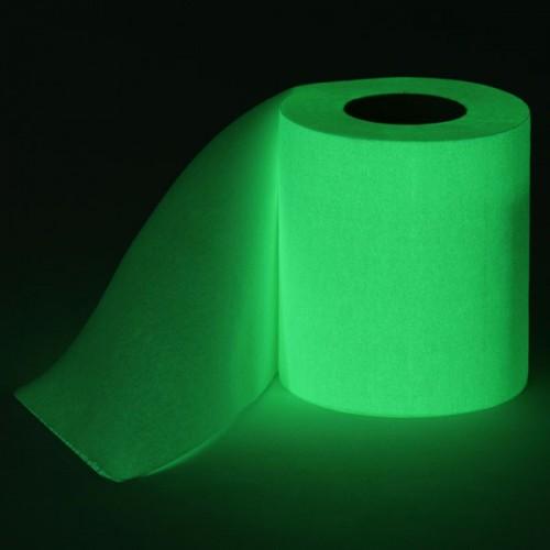 papier-toilettes-lumineux