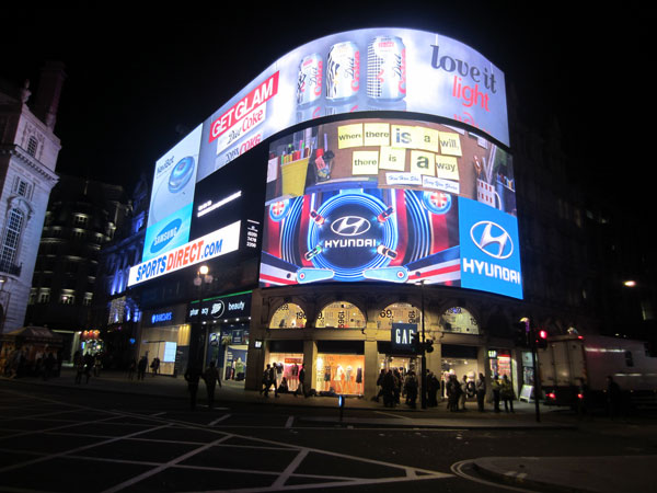 picadilly2