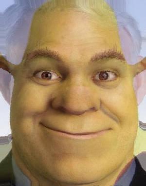 steve-martin-shrek-face-morph
