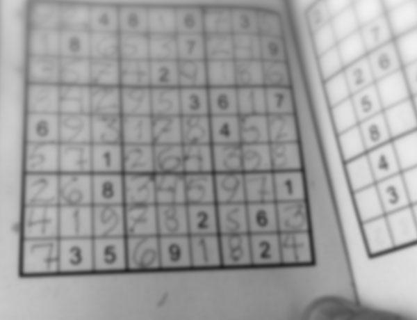 sudoku_flou