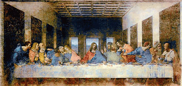 the last supper_1