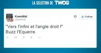 tweet-twog