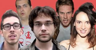 une-youtubeurs