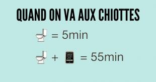 une_chuiottes